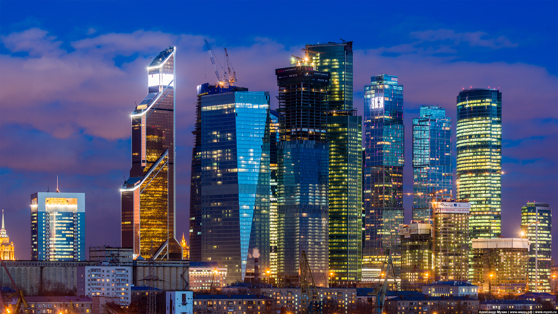 China Not So In Love With Russia After All